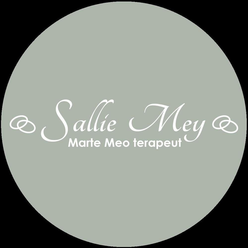SallieMey
